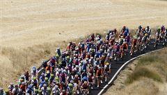 Doping z Tour de France 1998 UCI zpětně řešit nebude