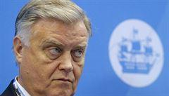Jako o diplomatovi o něm nikdo neslyšel. Přesto se oligarcha Jakunin může stát senátorem