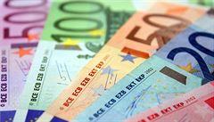 Eurozóna spadla do dluhové pasti, varují experti