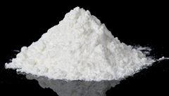 Kokain v Lidlu? Britové našli na lodi tři tuny drogy za 19 miliard