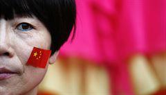 Plán obřího města: Čína spojí Peking, Tchien-ťin a Che-pej průmyslovými parky