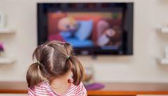 Vyberte si lepší záběr sami. Chytrá digitální televize vyráží do boje o diváky