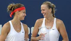 Pála kvůli aktuální situaci nenominuje na Fed Cup Kvitovou i Šafářovou