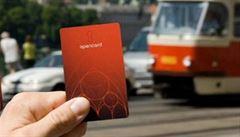 Praha má smůlu. Majitel práv k Opencard nezneužil své postavení na trhu