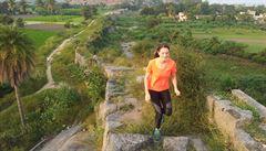 Indie je pro běh jako stvořená. Kde nejdete nejlepší traily?