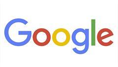 Google odhalil nové logo s bezpatkovým písmem. Jde o pátou změnu od roku 1998