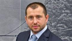 Elitní právník Ivo Hala už nesmí řídit miliardové insolvence. Neukázal prověrku