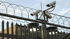 'Situace zadržených Čechů v Řecku je vážná.' Žalobce trvá na špionáži