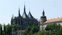 Turistů v Česku přibylo, prodloužila se i délka jejich pobytu