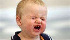 Britští štamgasti si stěžují: V hospodách nás trápí ukřičené děti
