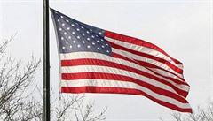 Americký sen se rozplynul