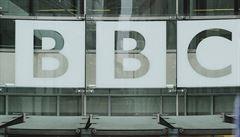 BBC odškodní politika za falešné obvinění z pedofilie