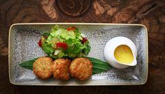 Všechny chutě Asie. Mandarin Oriental představil nový koncept vaření