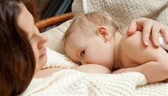 Moderní medicína dává šanci na mateřství všem. Je nadějí pro ženy bez dělohy