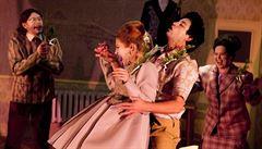 Proč se činohra a její režiséři bojí klasického příběhu? Festival Divadlo z pohledu operního diváka