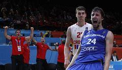 Jak český basketbal k největšímu úspěchu přišel. A na obzoru je i olympiáda