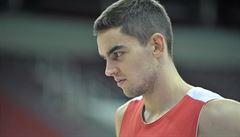 Basketbalisté nestačili na Itálii, čeká je boj o sedmé místo a kvalifikaci na OH