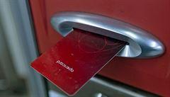 Alternativa k Opencard je připravená. Spojila by Prahu a České dráhy
