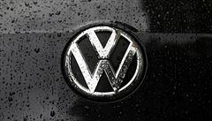 USA vyšetřují dodavetele součástek Bosch. Kvůli kauze Volkswagen