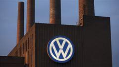 Skandál Volkswagenu zasáhne v regionu nejvíc ekonomiky Maďarska a Česka