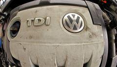 Čeští majitelé naftových aut vyhráli v kauze Dieselgate. Volkswagen jim má zaplatit 636 milionů