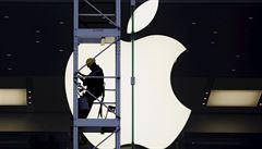 Apple koupil firmu Turi. Zabývá se umělou inteligencí