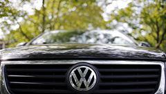 OTÁZKY A ODPOVĚDI: Mám se soudit s VW, že mě podvedl? Tahle tradice u nás chybí