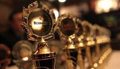 Bernard, Litovel a Gambrinus dosáhli v soutěži World Beer Awards na světová prvenství