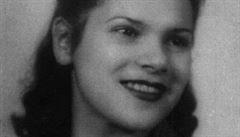 Ve věku 90 let zemřela italská partyzánka, která byla postrachem nacistů