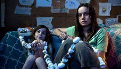 Torontský filmový festival vyhrál film inspirovaný Fritzlem
