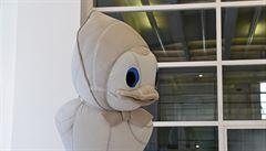 Výstava Silver Lining připomíná čtvrtstoletí Chalupeckého ceny a otevírá podzimní sezonu
