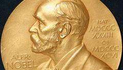 Nobelovu cenu za lékařství získal Japonec Ósumi za studium buněk