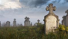 Muž prohlášený za mrtvého se probudil v pohřebním ústavu
