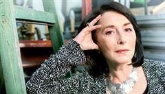 Zemřela spisovatelka Marta Davouze, bylo jí 73 let