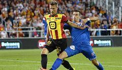 Šílený zápas v belgické lize. Domácí nedali tři penalty, pak si dali vlastní gól