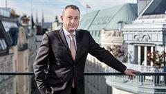 Zahraniční majitelé bank neodvádějí z Česka nadměrně zisku