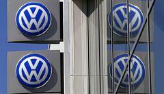 Emisní skandál Volkswagenu se týká více typů motorů, tvrdí Bild