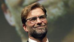 Potvrzeno, novým trenérem Liverpoolu se stal Jürgen Klopp