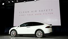 Stát chystá dotace na nákup ekologických aut. Jejich výše ale ještě není známa