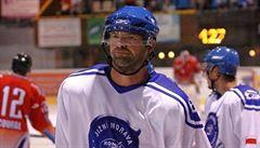 Operace Vidkun se dotýká i olomouckého hokeje. Řeší se finanční machinace