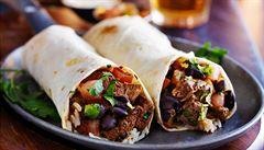 Americká restaurace nabízí vlastnický podíl rekordnímu jedlíkovi
