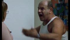 Homolkovi lákají ve vtipném videu návštěvníky do Národní galerie