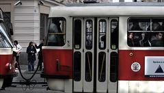 Dopravní podnik: vyšší dotace, nižší výkony