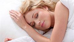 Spánkem přicházíme o neužitečné vzpomínky, jsou přesvědčeni vědci