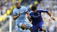 Hvězda v centru rozepře. O hráčovo zdraví se hádají Manchester a Belgie