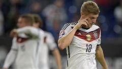 Němci si prý koupili fotbalový šampionát v roce 2006. Za 250 milionů korun