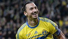 V boji o Euro dojde na severské derby. Češi budou fandit Slovinsku a Irsku