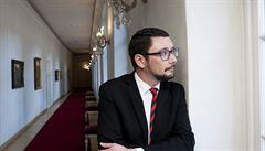 Ovčáček čtveráček. Zlínské divadlo uvede satirickou hru o politickém dění