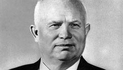Výročí Chruščovovy boty. Jseš blbej lokaj imperialistů, řval v OSN