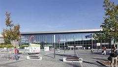 Brno odkleplo nákup tamních veletrhů, utratí za ně 225 milionů
